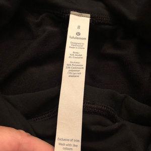 lululemon athletica Pants - Lululemon Take It Easy Pant